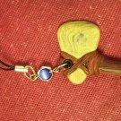 Axle necklace
