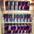 Red bull 250 ml, Energy Drinks whole Supply