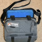 LowePro Elite, Awesome Shoulder Heavily Padded, Divided Camera Bag, waterproofed*