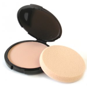 Mineral Compact Cream Foundation