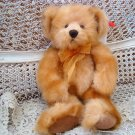 "RUSS BERRIE PENNINGTON 14"" TALL BEARS FROM THE PAST COLLECTION **SO CUTE*** NEW"