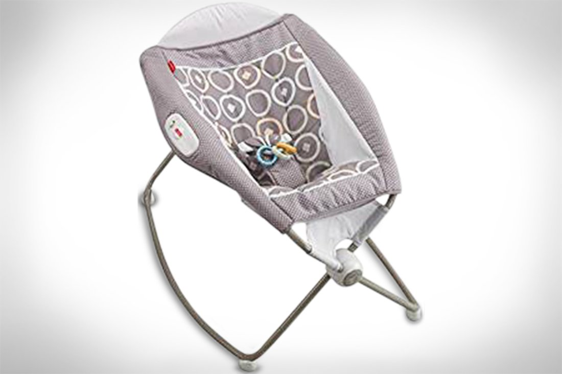 The sleeper and playtime seat in Affordable Price