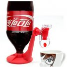 Fizz Soda Saver coke cola drinks Dispenser Bottle Drinking Water Dispense Machine