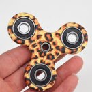 Funny Finger Toy Plastic EDC Hand Spinner For Autism and ADHD Anxiety Stress Relief Focus Toys
