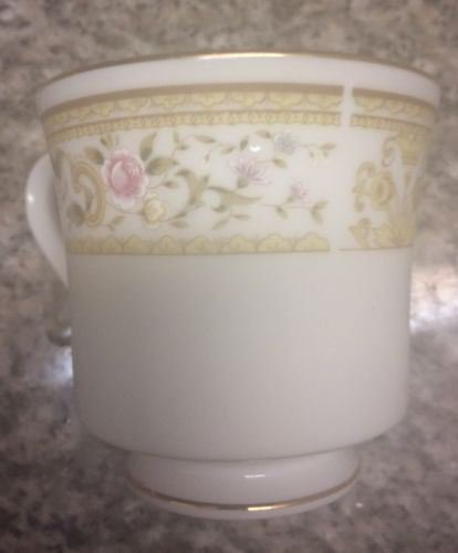 Wallace Heritage China Cup