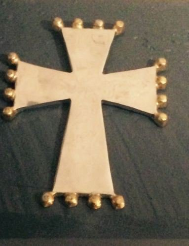 decorative Wall crosses