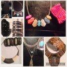jewelry sets-6