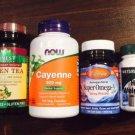 vitamins-6