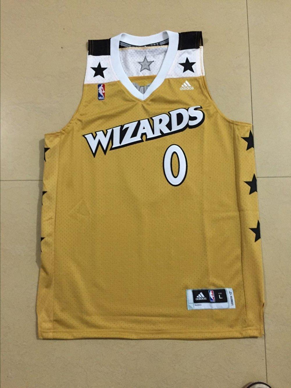 Wholesale cheap basketball jersey