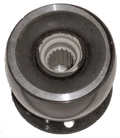 Engine Coupler for Older Mercruiser 110-260HP replaces 76850A2  (TM2171)