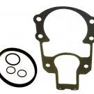 Outdrive Bell Housing Gasket Kit for Mercruiser replaces OEM #27-64818Q 4 (TM2614)