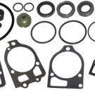 Lower Gearcase Seal Kit for Mercruiser Alpha R MR replaces 26-33144A 2 (TM2652)