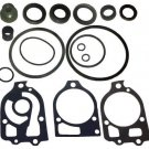 Lower Unit Seal Kit for Mercury Outboard V135-V220 replaces OEM Part Number 26-89238A 2 (TM2655)