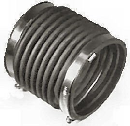 U-Joint Bellows for Mercruiser #1 units without ridge replaces part number 36223A 2 (TM2752)