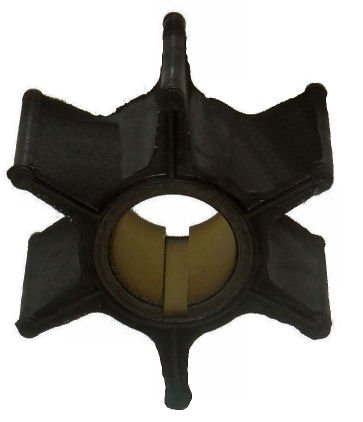 Water Pump Impeller for Yamaha 75-90 HP replaces part number 688-44352-03-00 (TM3070)