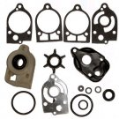 Water Pump Repair Kit for some Mercury/Mariner 35-70 HP replaces part number 46-77177A 3 (TM3324)