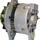 Marine Diesel Alternator for Yanmar 12V 80 amp (TM382M)