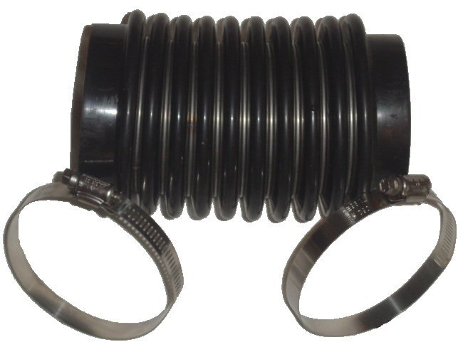 Exhaust Bellows for Volvo AQ Sterndrives (TM2758)