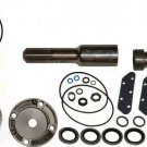 Complete Shaft Service Kit for OMC Sterndrive Low Profile Models (TM121-LP)