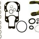 Complete Yoke Service Kit for Mercruiser Alpha, R, MR, #1 (832C)