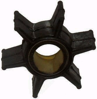 Impeller for Johnson Evinrude Outboards 20-35 HP (TM3051)