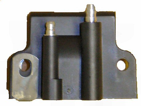 Ignition Coil for Johnson Evinrude 4-300HP (TM5179)