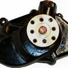 Marine Circulating Water Pump for Chevy (GM) Small Blocks (TM3599)