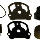 Water Pump Kit for OMC Cobra with Housing (TM3348)