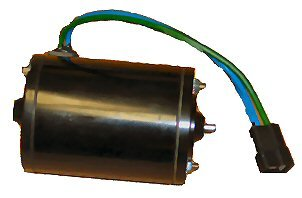 Tilt Trim Motor for Volvo Sterndrive with Oildyne (TM7257)