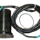 Tilt Trim Motor for Johnson Evinrude and OMC Sea Drive (TM6759)