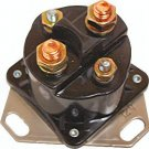 Marine Solenoid for Mercruiser, OMC, Volvo and Pleasurecraft