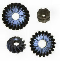 Gear Set with Clutch for Johnson Evinrude 150-250 HP (TM2217)