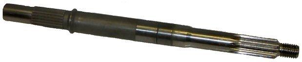 Propeller Shaft for Johnson Evinrude 25-50HP (TM2288)