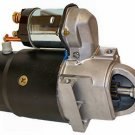 Marine Starter for Delco GM V6, V8 Staggered bolt pattern - NEW (TM5910)