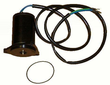 Tilt Trim Motor for Yamaha Outboard 40-90 HP (TM6781)