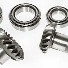 Upper Gear Kit for all V6 OMC Cobra 21:19 Ratio (TM1602)