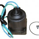 Tilt Trim Motor for Johnson Evinrude Fastrak 2 Wire replaces 5005374 (TM6780)