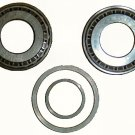 Tapered Double Bearing Kit for Mercuiser R, MR, Alpha One (TM1160)
