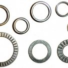 Bearing Kit for OMC Cobra 4 Cyl and Johnson Evinrude 4 Cyl (TM1144)