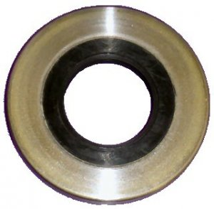 Oil Seal for Mercruiser Gimbal Bearing Housing replaces 26-88416 (TM2094)