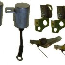 Tune Up Kit for Johnson Evinrude 3-40 HP Older Models (TM5006)