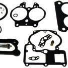 2BBL Rochester Carburetor Repair Kit 1976-1989 224 and 3.7L (TM7076)