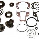 Upper Gear Kit for Mercruiser 1.65:1 Ratio (TM2257)