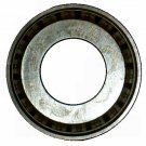 Tapered Roller Bearing for OMC Stringer replaces 379585 (TM1141)