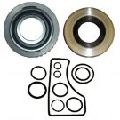 Gimbal Bearing Kit for Mercruiser Bravo I, II, III (TM21005K-B)