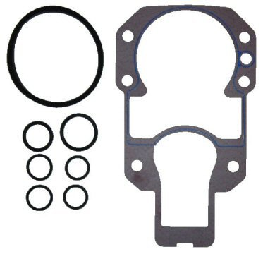 Outdrive Mounting Gasket Kit for Mercruisier Alpha and Gen II (TM2619)
