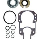 Gimbal Bearing Kit for Mercruiser Alpha One and Alpha Gen 2 (TM21005K-A)