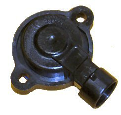 Throttle Position Sensor TPS for Mercruiser MPI Replaces 853678T (TM7682)