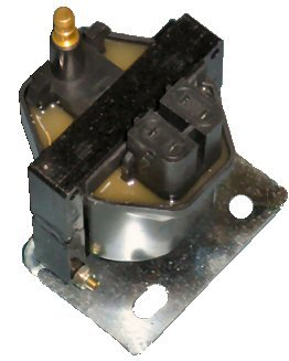 Marine Ignition Coil for Mercruiser OMC Volvo GM Engines (TM5443)