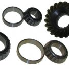Upper Gear Set for OMC Cobra 21:16 Ratio V8 (TM1600)